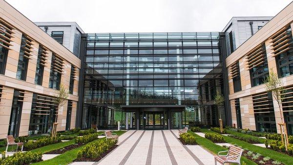 Bath Spa University United Kingdom